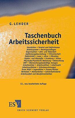 Cover: https://exlibris.azureedge.net/covers/9783/5031/3005/4/9783503130054xl.jpg