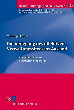Cover: https://exlibris.azureedge.net/covers/9783/5031/3047/4/9783503130474xl.jpg