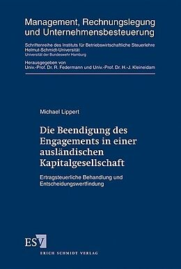 Cover: https://exlibris.azureedge.net/covers/9783/5031/3092/4/9783503130924xl.jpg