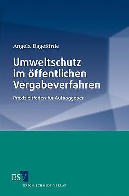 Cover: https://exlibris.azureedge.net/covers/9783/5031/3614/8/9783503136148xl.jpg