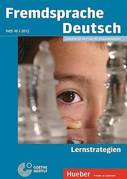 Cover: https://exlibris.azureedge.net/covers/9783/5031/3728/2/9783503137282xl.jpg