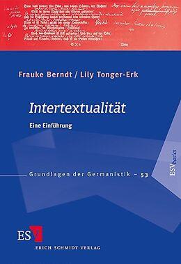 Cover: https://exlibris.azureedge.net/covers/9783/5031/3758/9/9783503137589xl.jpg