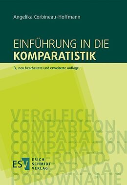 Cover: https://exlibris.azureedge.net/covers/9783/5031/3784/8/9783503137848xl.jpg