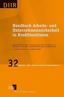 Cover: https://exlibris.azureedge.net/covers/9783/5031/3862/3/9783503138623xl.jpg