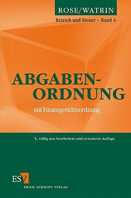 Cover: https://exlibris.azureedge.net/covers/9783/5031/3869/2/9783503138692xl.jpg