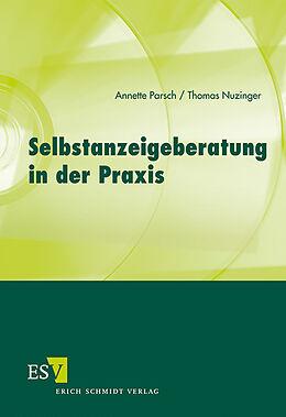 Cover: https://exlibris.azureedge.net/covers/9783/5031/4199/9/9783503141999xl.jpg