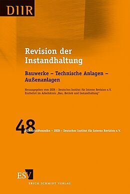 Cover: https://exlibris.azureedge.net/covers/9783/5031/4425/9/9783503144259xl.jpg