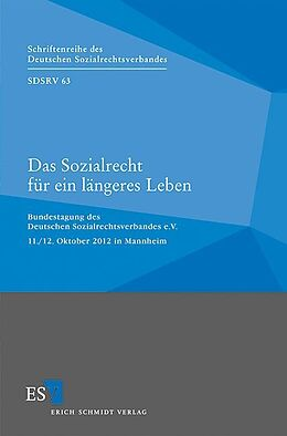 Cover: https://exlibris.azureedge.net/covers/9783/5031/5450/0/9783503154500xl.jpg