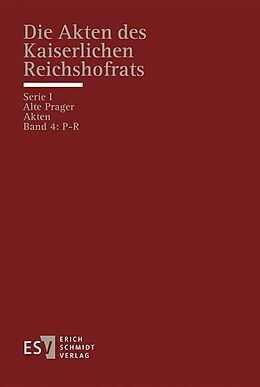 Cover: https://exlibris.azureedge.net/covers/9783/5031/5529/3/9783503155293xl.jpg