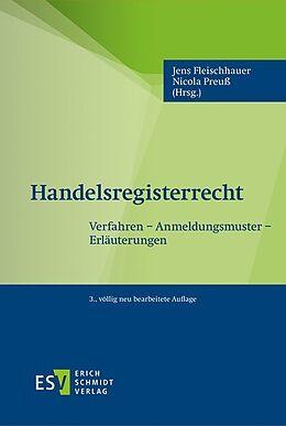 Cover: https://exlibris.azureedge.net/covers/9783/5031/5604/7/9783503156047xl.jpg