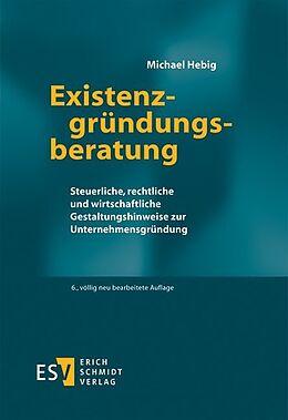 Cover: https://exlibris.azureedge.net/covers/9783/5031/5614/6/9783503156146xl.jpg