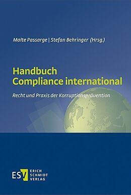 Cover: https://exlibris.azureedge.net/covers/9783/5031/5649/8/9783503156498xl.jpg