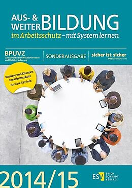 Cover: https://exlibris.azureedge.net/covers/9783/5031/5750/1/9783503157501xl.jpg