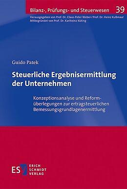 Cover: https://exlibris.azureedge.net/covers/9783/5031/5834/8/9783503158348xl.jpg