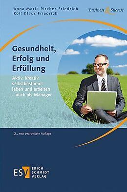 Cover: https://exlibris.azureedge.net/covers/9783/5031/5856/0/9783503158560xl.jpg