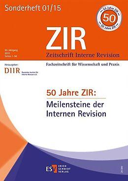 Cover: https://exlibris.azureedge.net/covers/9783/5031/6341/0/9783503163410xl.jpg