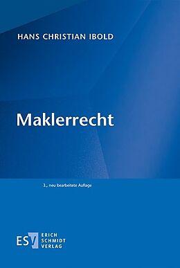 Cover: https://exlibris.azureedge.net/covers/9783/5031/6360/1/9783503163601xl.jpg