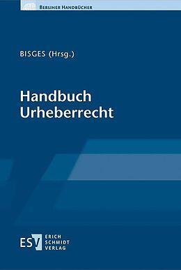 Cover: https://exlibris.azureedge.net/covers/9783/5031/6618/3/9783503166183xl.jpg