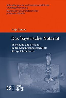 Cover: https://exlibris.azureedge.net/covers/9783/5031/6662/6/9783503166626xl.jpg
