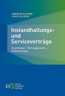 Cover: https://exlibris.azureedge.net/covers/9783/5031/6728/9/9783503167289xl.jpg