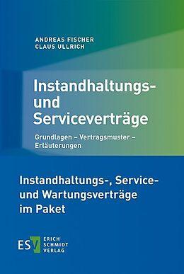 Cover: https://exlibris.azureedge.net/covers/9783/5031/6749/4/9783503167494xl.jpg