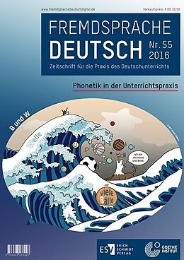 Cover: https://exlibris.azureedge.net/covers/9783/5031/7022/7/9783503170227xl.jpg