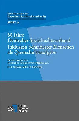 Cover: https://exlibris.azureedge.net/covers/9783/5031/7024/1/9783503170241xl.jpg