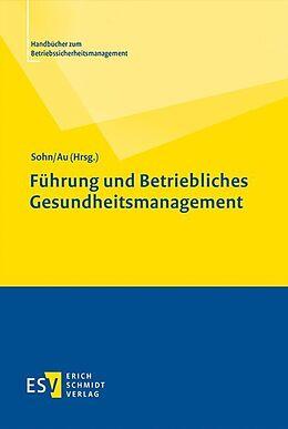 Cover: https://exlibris.azureedge.net/covers/9783/5031/7039/5/9783503170395xl.jpg