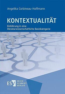 Cover: https://exlibris.azureedge.net/covers/9783/5031/7041/8/9783503170418xl.jpg