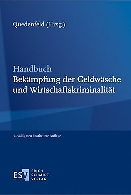 Cover: https://exlibris.azureedge.net/covers/9783/5031/7075/3/9783503170753xl.jpg