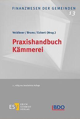 Cover: https://exlibris.azureedge.net/covers/9783/5031/7084/5/9783503170845xl.jpg