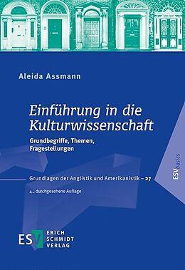 Cover: https://exlibris.azureedge.net/covers/9783/5031/7141/5/9783503171415xl.jpg