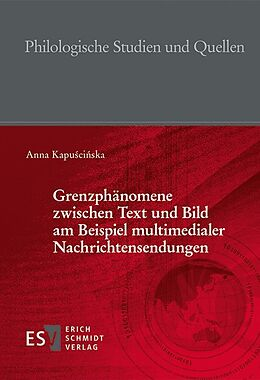 Cover: https://exlibris.azureedge.net/covers/9783/5031/7184/2/9783503171842xl.jpg