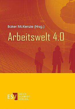 Cover: https://exlibris.azureedge.net/covers/9783/5031/7405/8/9783503174058xl.jpg
