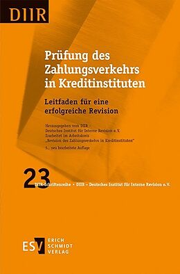 Cover: https://exlibris.azureedge.net/covers/9783/5031/7456/0/9783503174560xl.jpg