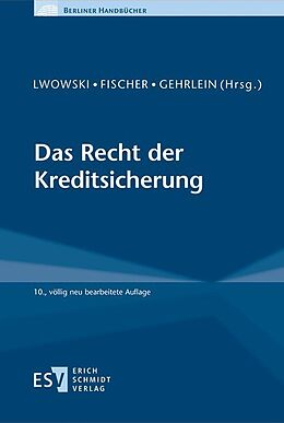 Cover: https://exlibris.azureedge.net/covers/9783/5031/7611/3/9783503176113xl.jpg