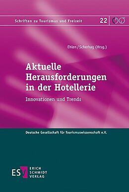 Cover: https://exlibris.azureedge.net/covers/9783/5031/7619/9/9783503176199xl.jpg