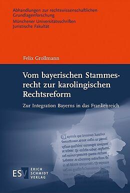 Cover: https://exlibris.azureedge.net/covers/9783/5031/7635/9/9783503176359xl.jpg