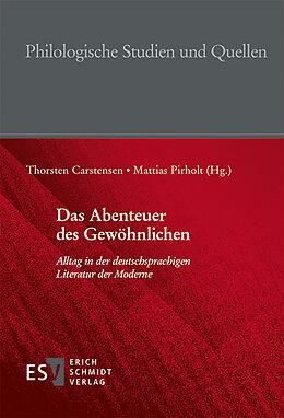 Cover: https://exlibris.azureedge.net/covers/9783/5031/7660/1/9783503176601xl.jpg