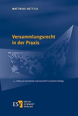 Cover: https://exlibris.azureedge.net/covers/9783/5031/7733/2/9783503177332xl.jpg