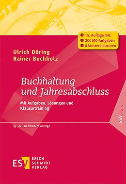Cover: https://exlibris.azureedge.net/covers/9783/5031/7743/1/9783503177431xl.jpg