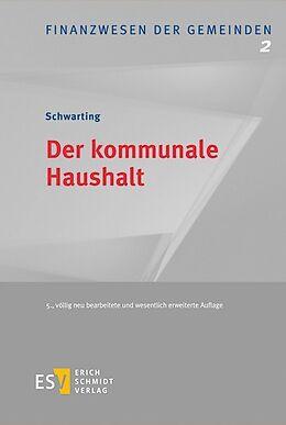 Cover: https://exlibris.azureedge.net/covers/9783/5031/8256/5/9783503182565xl.jpg