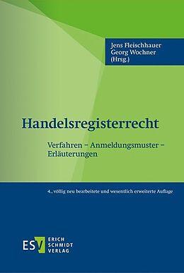 Cover: https://exlibris.azureedge.net/covers/9783/5031/8262/6/9783503182626xl.jpg