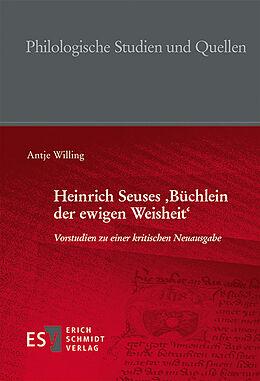 Cover: https://exlibris.azureedge.net/covers/9783/5031/8289/3/9783503182893xl.jpg