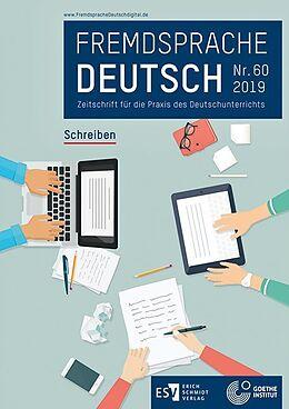 Cover: https://exlibris.azureedge.net/covers/9783/5031/8703/4/9783503187034xl.jpg