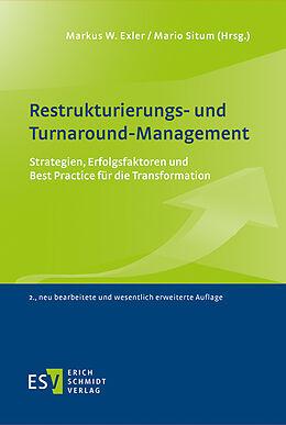 Cover: https://exlibris.azureedge.net/covers/9783/5031/8770/6/9783503187706xl.jpg