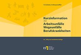 Cover: https://exlibris.azureedge.net/covers/9783/5031/9109/3/9783503191093xl.jpg