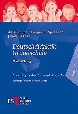 Cover: https://exlibris.azureedge.net/covers/9783/5031/9445/2/9783503194452xl.jpg