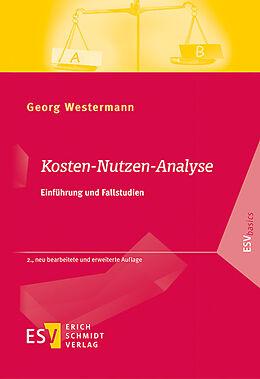 Cover: https://exlibris.azureedge.net/covers/9783/5031/9502/2/9783503195022xl.jpg