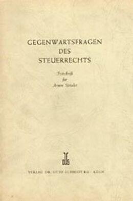 Cover: https://exlibris.azureedge.net/covers/9783/5040/6005/3/9783504060053xl.jpg